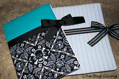 Fabric Covered Journal tutorial - composition book: Fabric Journals, Notebook Idea, Art, Fabrics, Composition Books, Craft Ideas, Crafts