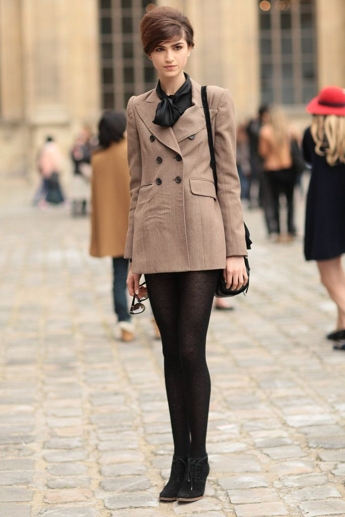 french street fashion 2013 wwwpixsharkcom images