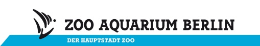 Day One - The aquarium is located right beside the zoo so I may as well check it out while I'm there especially since you can buy a combined ticket for the zoo and aquarium!
