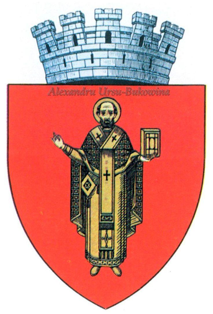 Ținutul Suceava. Județul Dorohoi. Dorohoi.