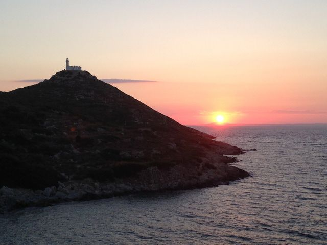 Detailed travel log of a 10-day sailing adventure in Turkey on the Diamond Sea 8-passenger catamaran with G Adventures.
