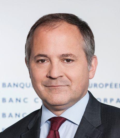 Èbastata una dichiarazione, quella del consigliere esecutivo della Bce Benoit Coeure, a riportare il Btp a 10 anni al 2%e a far annullare alle Borse europee le forti perdite accumulate(Piazza Af...