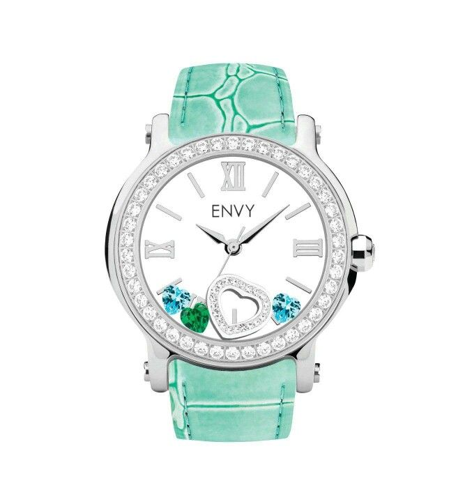 Beautiful my Moments Watch idea
