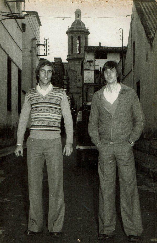 (16) cruyff - Búsqueda de Twitter