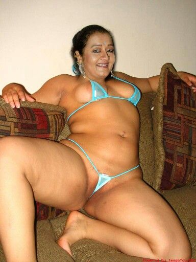 Single Ladies Nanoose Bay Teen 14