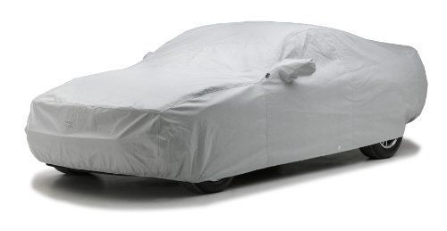 Covercraft Custom Fit Car Cover for BMW Z3 Noah Fabric Gray >>> Check this awesome product by going to the link at the image.
