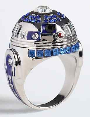 Star-Wars-R2D2-Ring-Size-8