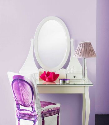 Chaircover!!!  Dressing Table....Beauty is my passion....  http://aprioribeauty.com/IC/KathysDaySpa  www.facebook.com/pages/Professional-Skincare-My-New-Passion/513031122073392