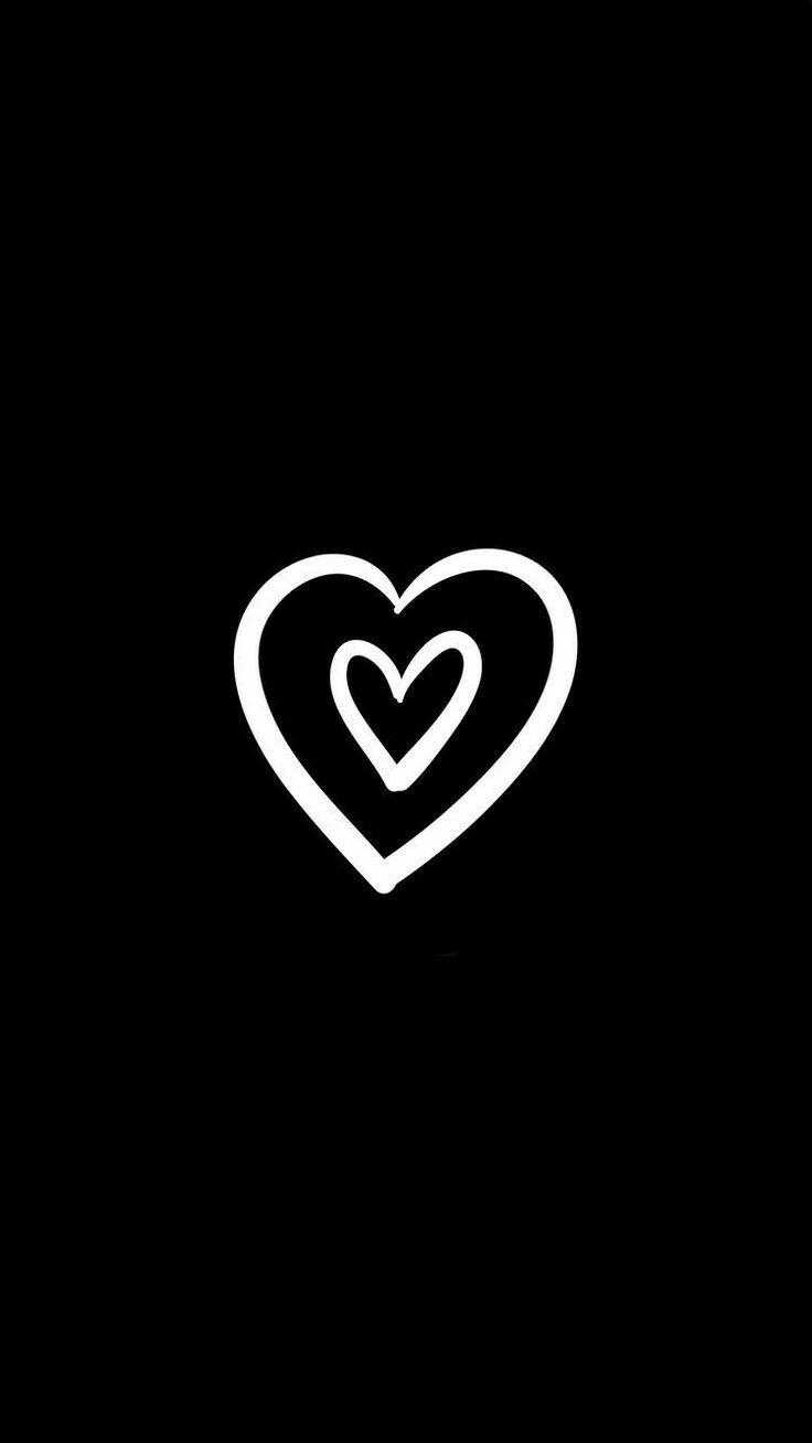 Love Wallpaper Instagram Icons Highlight Cover Instagram Iphone Wallpaper Quotes Love