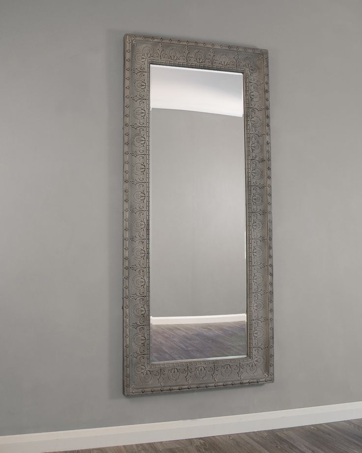 Large Framed Mirror Glasses : 70 best images about Mirrors on Pinterest Oval mirror ...