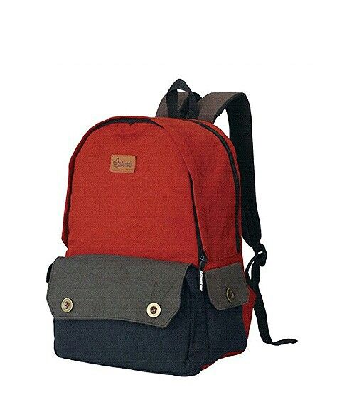 Tas distro Kode :  FA108   Backpack Fashion || Warna : Merah || Bahan : Canvas || IDR:175.000 || Moeziana Official || Cara Belanja : Kirim Data Pemesanan Ke : Whatsapp, Line, BBM / Sms || 085710003619 • Pin BB : 75964463 • Info Resi Pengiriman & Katalog Lengkap Kami, Silahkan Kunjungi www.moeziana.blogspot.com • Tas Ransel • Slingbag • Backpack • Slempang • Tas Punggung • Tas Pria • Tas Canvas • Tas Cowok • Tas Pria • Fashion • Men Fashion • Bagpack • Tas Laptop •