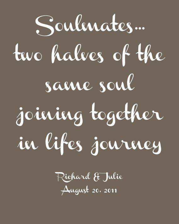 Magical Love Quotes Pleasing 10 Best Wedding Quotes Images On Pinterest