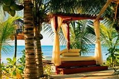 Drömmer du om Karibien? Tips!!!