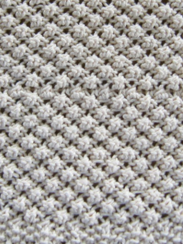 12 best Knit images on Pinterest Knitting tutorials, Free knitting and Knit...