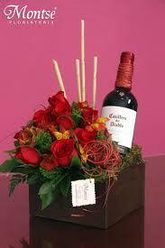 valentine day gift mumbai