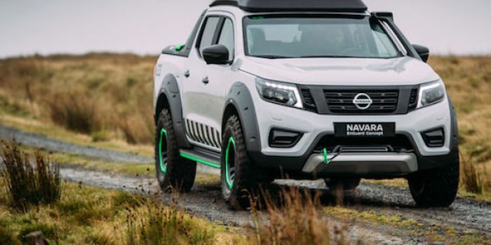 2018 Nissan Frontier Colors, Release Date, Redesign, Price – Each year nearly all car industries will release their new cars with new design, specification, and functions. Nissan is one of most well-known car industries that update their merchandise with new innovative factors. For 2018...