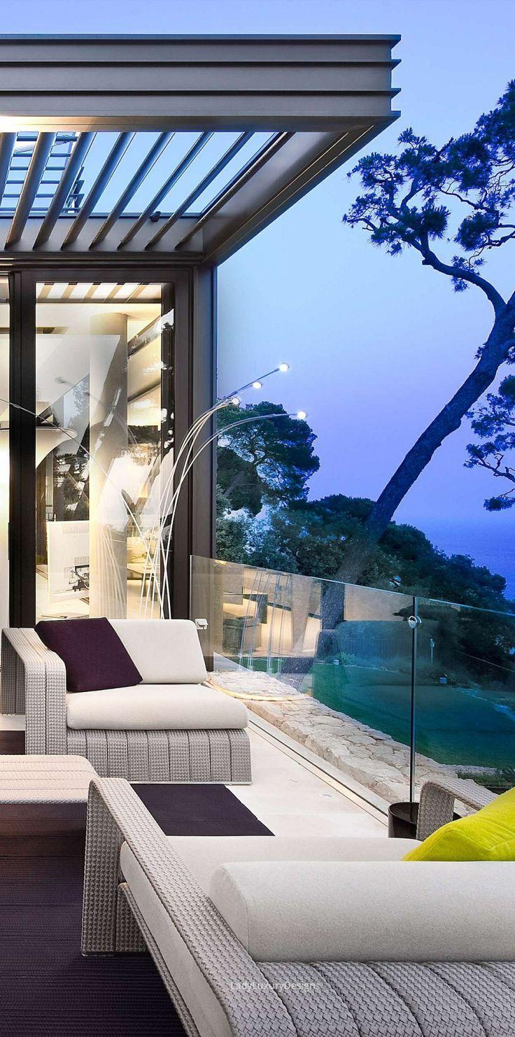 16 best Tribu Furniture images on Pinterest   Backyard furniture ...