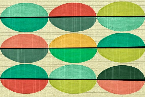 !!!: Eggs Sets, Art Prints, Fine Art, Design Art, Pools Ponies, Mid Century Design, Midcentury, Design Fine, Eggset 12