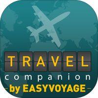 Easyvoyage : Comparateur de Vol (billet d'avion pas cher), Hôtel, Séjour par Easyvoyage SAS