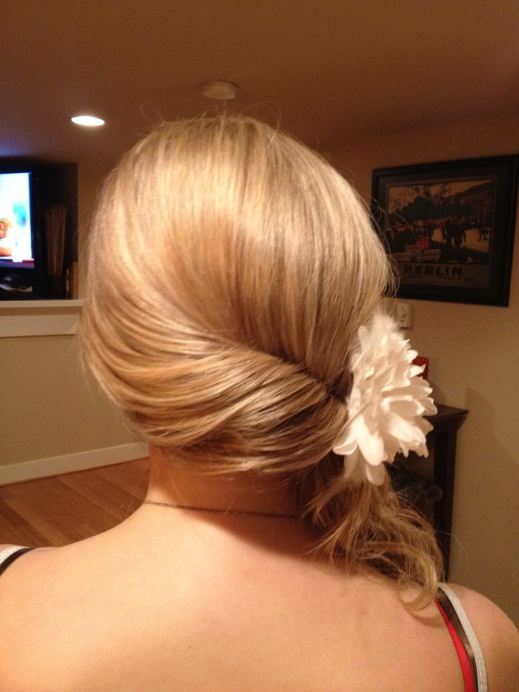 138 Best Images About Bridal Hair Bridal Hairstyles Wedding Hair Styles On Pinterest
