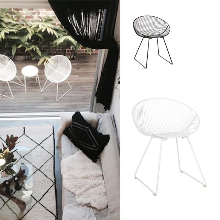 160719_INHOME STYLE CONSULT_MELISSA AHERN