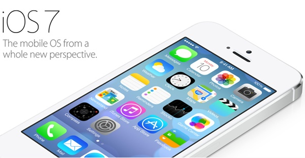 How To Update iOS 7 Beta 1 on iPhone 5, iPhone 4S and iPhone 4