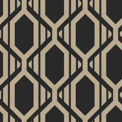 Papel Tapiz Shades SH34549 #PapelTapiz #DeColor #Decor #interiorDesign #Home #Shades
