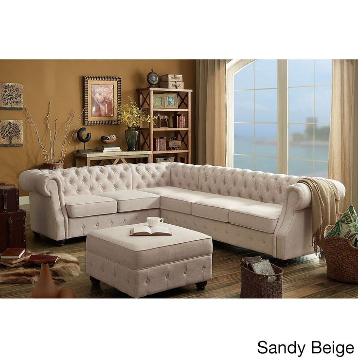1000+ Ideas About Sectional Sofas On Pinterest