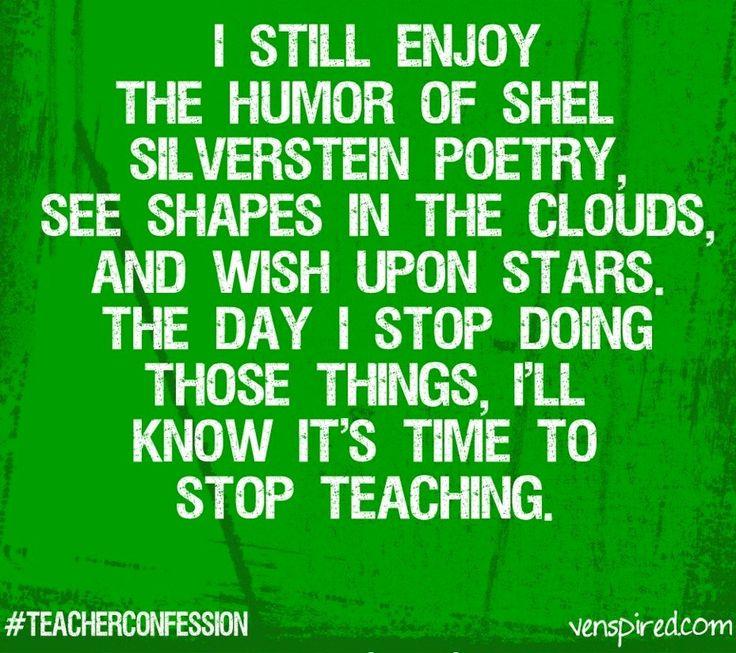 Shel Silverstein Graduation Quotes: 115 Best Images About Education Major // Future Teacher On
