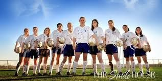 Image result for soccer team pictures