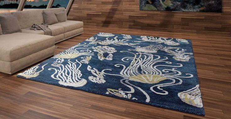 MODELLO ELETTRA #tappeto #carpet #interiordesign #colors #grandiformati #living #ambient #madeinitaly #moda #fashion #newcollection #nuovacollezione #moderni #design