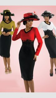 TT9308,Tally Taylor Spring And Summer Special Occasion Womens Suits 2014