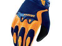 """Thor Motocross Gloves from £14.99   """"Thor Motocross Gloves"""""""