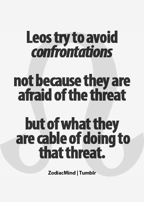 *capable not cable* I'm not a Leo, but I def do this as a service of Public safety. Anyone in a 500 ft radius can get it.