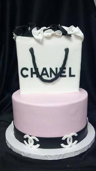 28 best Custom Cakes images on Pinterest Custom cakes