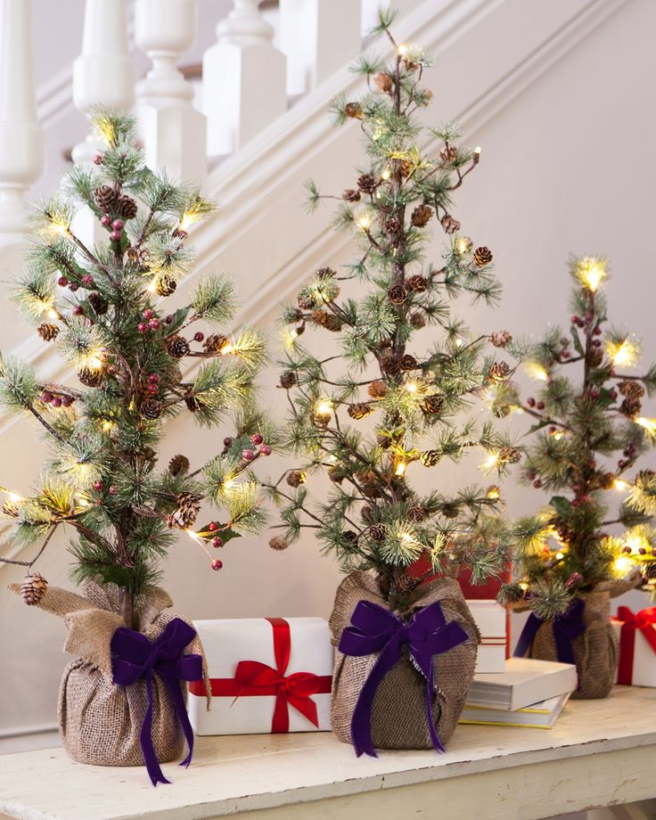 Where Is The Best Place To Buy Artificial Christmas Trees