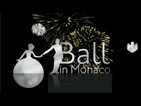 Event Show video: Ball in Monaco  Feel free to follow me here: https://www.youtube.com/user/masterdesigner/                                Or even here: fr.linkedin.com/in/melodiedauger/