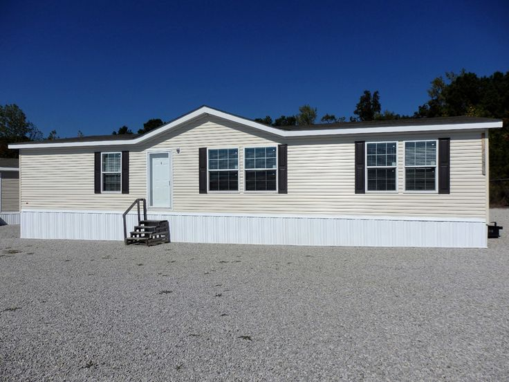 25 Best Ideas About Mobile Home Sales On Pinterest