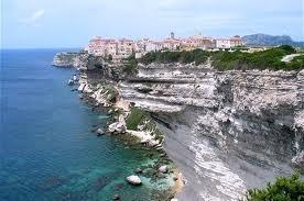 Corsica-Shop
