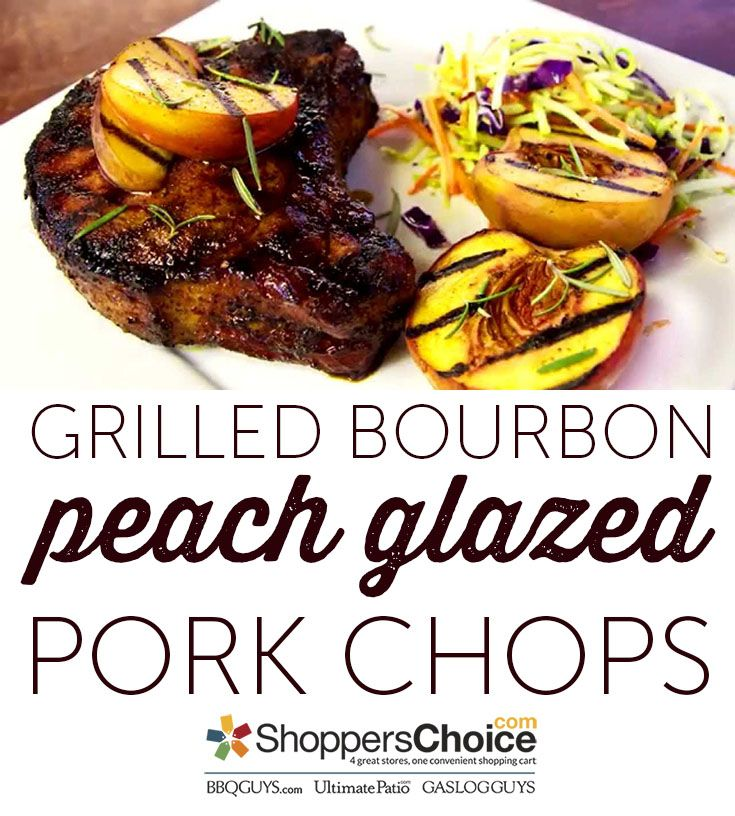 77 Best Bbq Amp Grilling Recipes Images On Pinterest