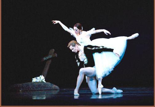 tiit helimets ballet | tiit-helimets.jpg…a new star from Estonia