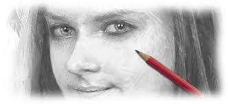 """Képtalálat a következőre: """"ceruzarajzok csendélet"""""""