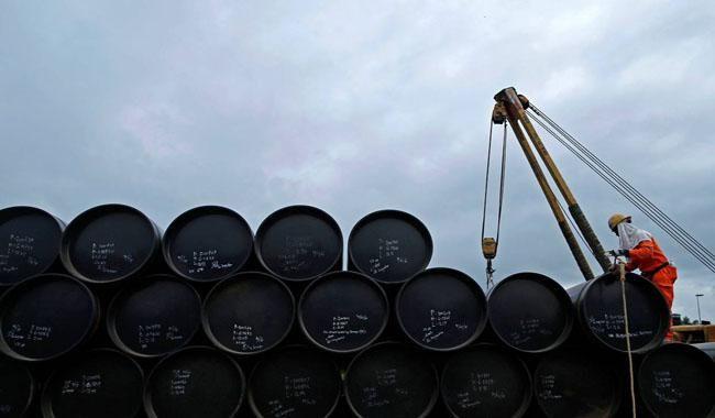 Malaysia's Petronas Saudi Aramco to enter $7 billion oil refinery deal