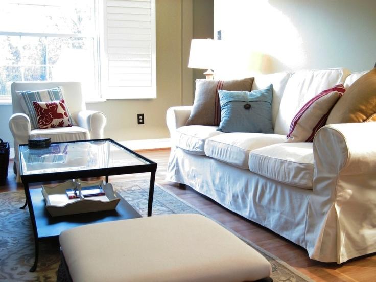 Ikea Living Room Ideas Ektorp 69 best living room ideas images on pinterest | living room ideas