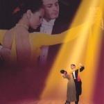 Mircea Gavrila - despre el si Academia de Dans (interviu)