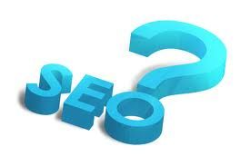 SEO is a process to promoting your website friendly to have a better ranking, position and traffic. To know @ http://manoramaseoservice.weebly.com/index.html