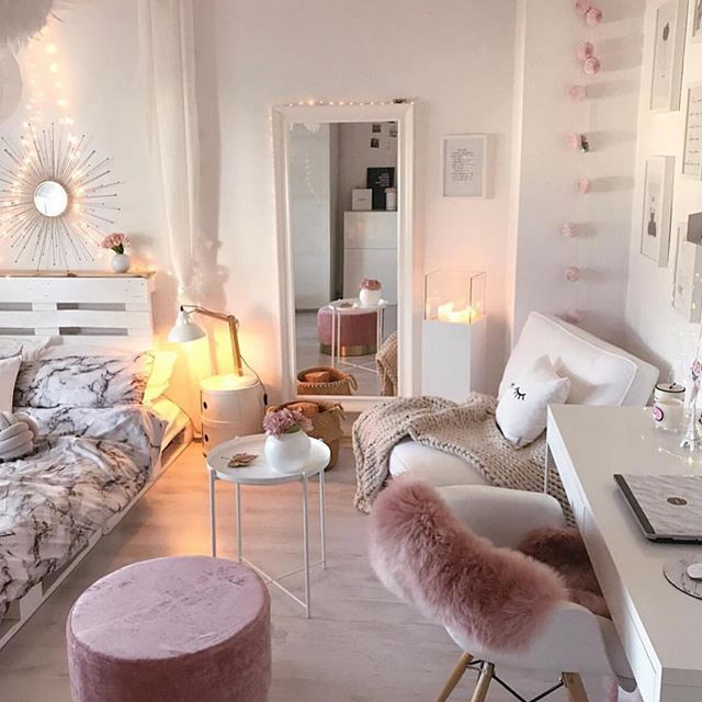 29 Abnormal Bed Designs And Bedroom Decorating Ideas Avec Images