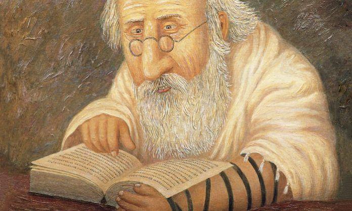 Узнайте о себе кое-что новое из еврейского гороскопа | В мире интересного