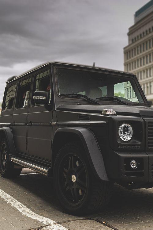 matte black g class black cars pinterest matte black cars and mercedes benz