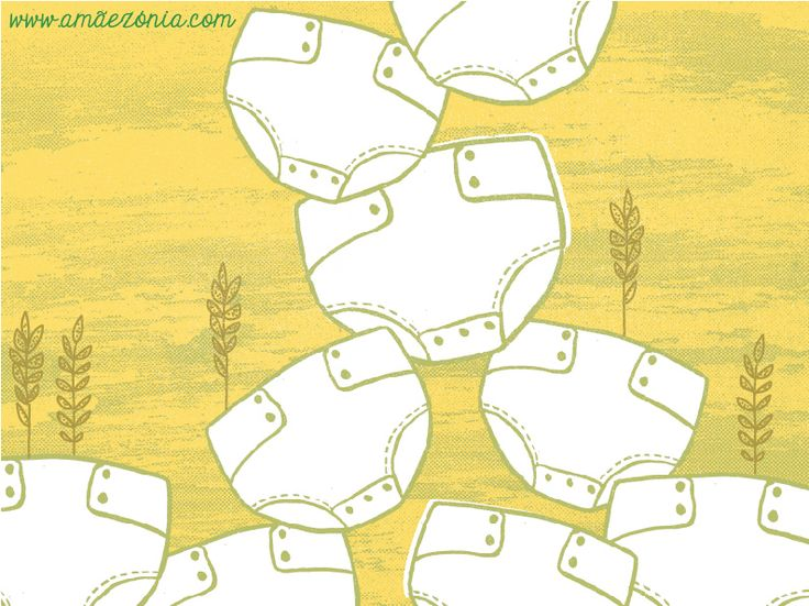 9 ideias para reduzir a pegada ecológica dos miúdos
